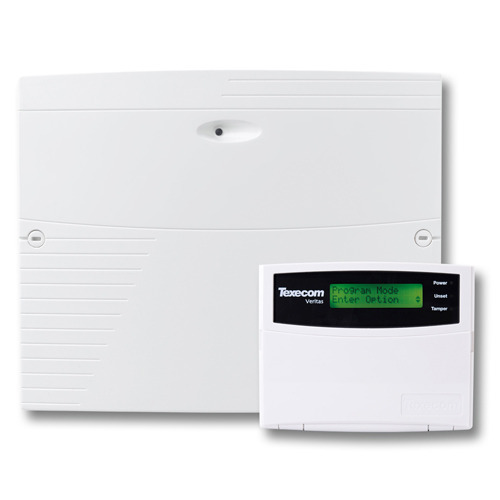 intrusion panel texecom premier 816 plus 500x500 wired intruder alarm systems wholesale supplier from new delhi texecom premier 816 wiring diagram at metegol.co