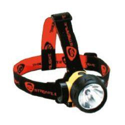 Trident Headlight