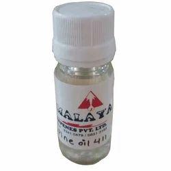 Pine Oil 411