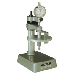 Calibration Testing Equipment Calibration Testing Device