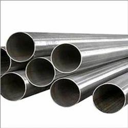 ASTM A213 Gr 317L Steel Tubes