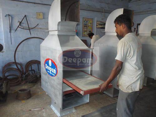 Deepam Industries, Coimbatore