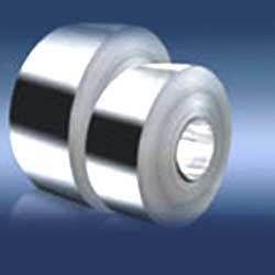 Galvannealed Steel GMW2M