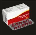 Multivitamins Tablets
