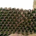 Mild Steel Bend