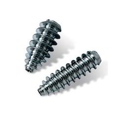Interference Screws