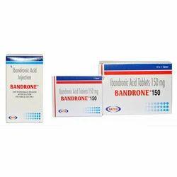 diflucan 150 mg effets secondaires