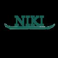 Niki Imports