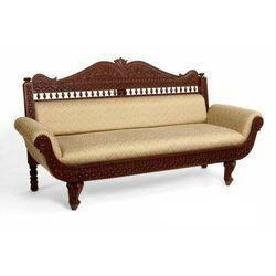 Delightful Ethnic Furniture