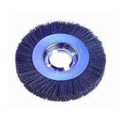 Abrasive Nylon Brush Manufacturer Brazil 30
