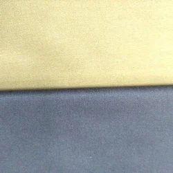 Cotton Ruby Fabrics