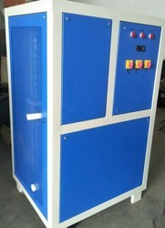 Air Coold Water Chiller