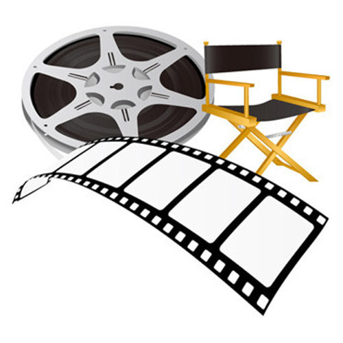 Customized Films Services