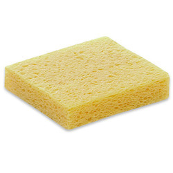 Solder Iron Tips Cleaning Sponge