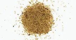 Suma Root Extract