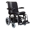 Electric Wheel Chair: KP - 10.3