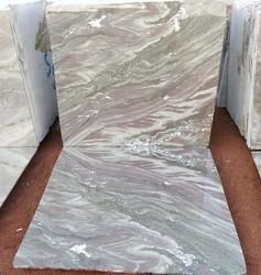 Premium Indian Marble Green Marble Slab Manufacturer From Kishangarh - Best marble for flooring in india