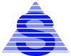 Alcheme Sales Private Limited