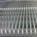 Welded Wire Fabrics