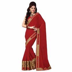 Stunning Indian Sarees