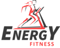 Energy Fitness And Sports