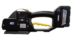 Fromm Battery Operated Pet Strapping Tool