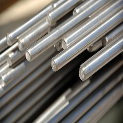 Construction Stainless Steel Round Bar