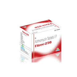 safe buy viagra internet