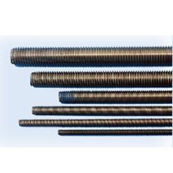 All Thread Rod Studs