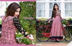 Fancy Anarkali Salwar Kameez