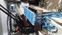 Multi Color Lanyard Printing Machine Eco
