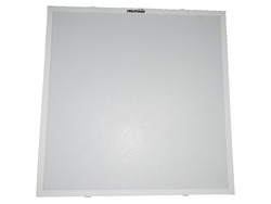 2x2 Back Lit Panel Light