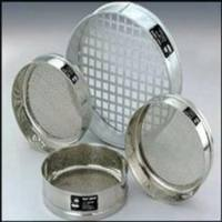 Testing Sieves Suppliers Manufacturers Amp Traders In India