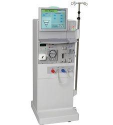 Fresenius Advanced Hemodialysis Machine