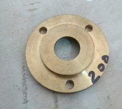 Water Jet Looms Spare PartsChange lever housing