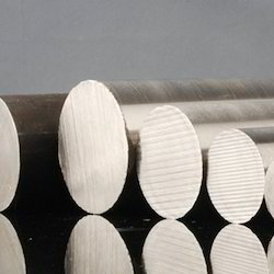 347 Stainless Steel Rods