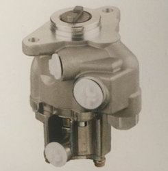 Power Steering Pump for Mercedes Truck/Buses