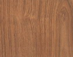 Laminate Flooring - Classic Teak IS 5154