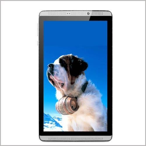 3G Calling Tablet