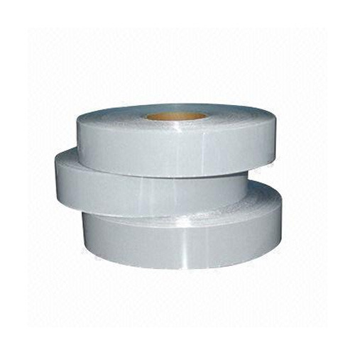 Reflective Fabric Tapes