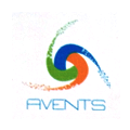 Avents Impex Private Limited