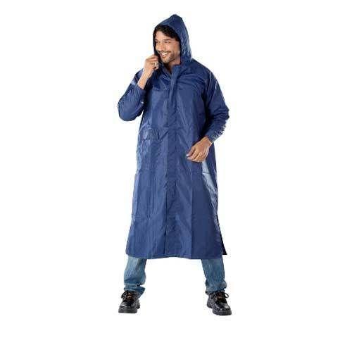 Duckback Rain Coat