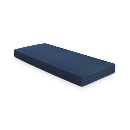 mattress store naperville il