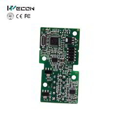 LX3V-2AD2DA-BD PLC Wecon