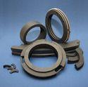 Turbine Rings