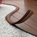 Flexible Profile Flooring