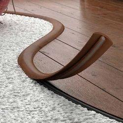 Flexible Profile Flooring