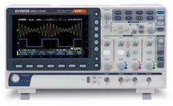 Oscilloscope Repair Service