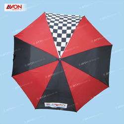 3 Fold Hand Open Umbrella