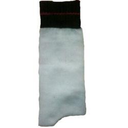 Cotton School Socks